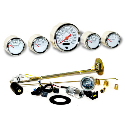 omega kustom instruments gauges veethree gauges gps cheap