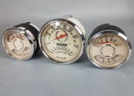 Woodward speedo/tach-duals   37344-02C