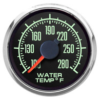1969 SERIES WATER TEMP KIT 100-260
