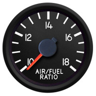 AVIATOR   2-1/16 A/F RATIO WIDEBAND