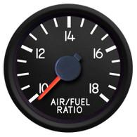 AVIATOR   2-1/16 A/F RATIO WIDEBAND