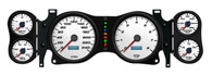 70-78 Camaro custom aftermarket dash gauges cluster