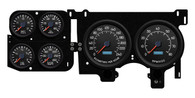 kph km/h metric gauges Chevy truck squarebody custom