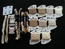Sew Crazy for Ewe - Thread Kit