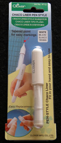 Chaco Liner Marking Tool - White
