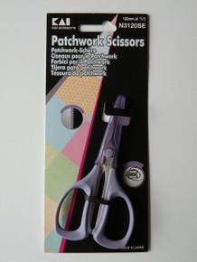 """KAI Scissors 4"""""""