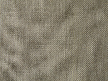 1 Yard Primitive Linen