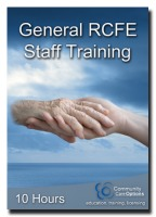 general-staff-training-144.jpg