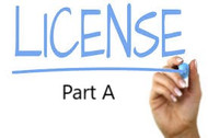 Part A - License Applications New RCFE/ARF (6 Bed Facility)