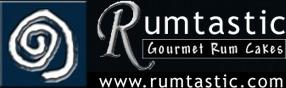 Rumtastic