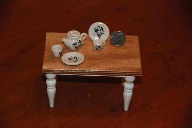 small-table.jpg