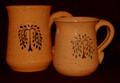 Large Mug - traditional