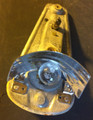 BULB HOLDER, PARK LIGHT [USED] LEFT OR RIGHT