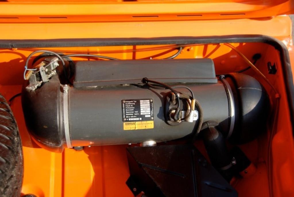 gas furnace repair manual