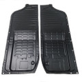 FLOOR PAN SET