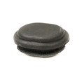 BODY FLOOR PLUG, PAN, 16.5 OVAL