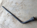 TIRE IRON VW THING