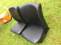 FRONT SEATS REBUILT NEW NO CORE CHARGE