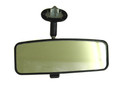 REAR VIEW MIRROR, DAY/NIGHT USED
