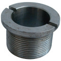 GLAND NUT FOR OIL FILLER BREATHER ASSEMBLY NEW