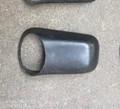 SHORT GRAB HANDLE END CAP USED (SOLD EACH )