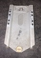 ASH TRAY MOUNTING BRACKET EXCELLENT CONDITION LIKE NEW