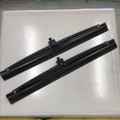 LIFETIME WIPER BLADES NEW REPRODUCTION