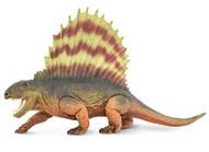 Dimetrodon by Safari