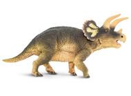Triceratops (2018) by Safari