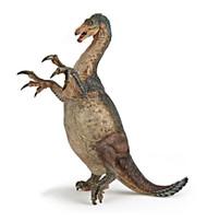 Therizinosaurus by Papo