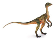 Compsognathus by Papo