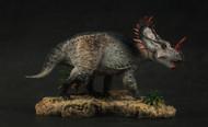 Sinoceratops by Vitae