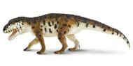 Prestosuchus by Safari