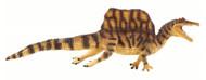 Spinosaurus by Safari