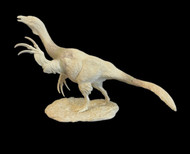 Therizinosaurus Resin Kit by Dan's Dinosaurs