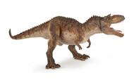 Gorgosaurus by Papo