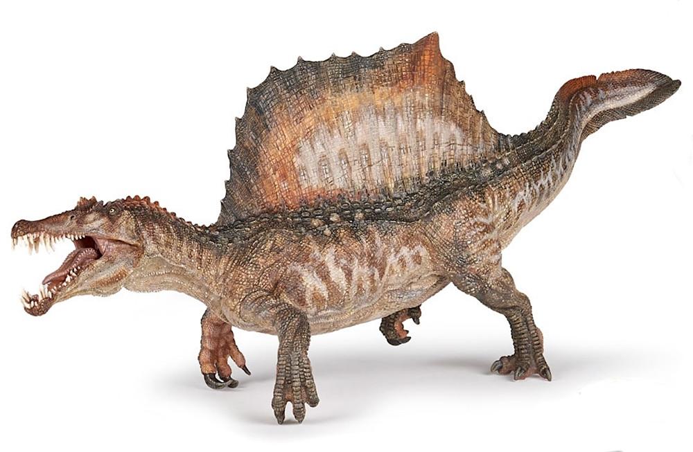 Papo_Spinosaurus_2019_DansDinosaurs__69805.1552618774.1280.1280.jpg?c=2