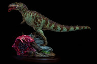 Giganotosaurus Resin Kit by Musee Studio
