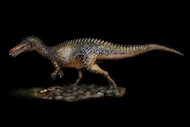 Baryonyx Resin Kit by Foulkes