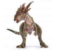 Stygimoloch by Papo