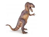 Giganotosaurus by Papo