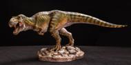 Tyrannosaurus 1:20 by W-Dragon