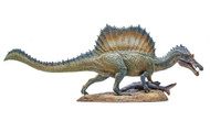 Spinosaurus Model by PNSO