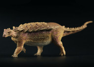 Zhejiangosaurus by Vitae