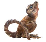 Tyrannosaurus Cub by PNSO