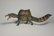 Spinosaurus Finished Model by Musee Studio