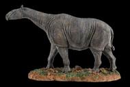 Paraceratherium by Itoy