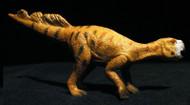 Psittacosaurus by Procon