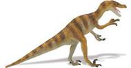 Velociraptor by Carnegie