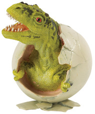 Tyrannosaurus Hatchling by Safari Dino Discoveries